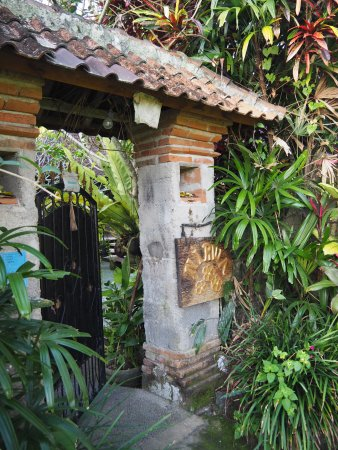 Nirwa Ubud Homestay: photo3.jpg