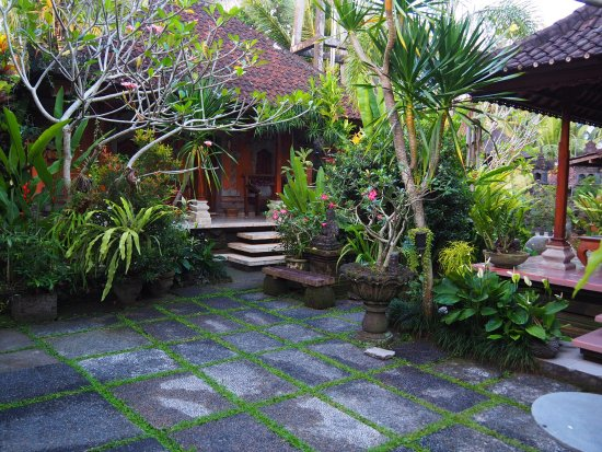 Nirwa Ubud Homestay: photo4.jpg