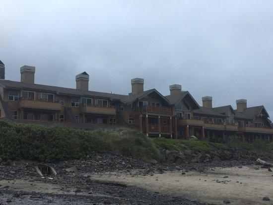 The Ocean Lodge Cannon Beach Reviews
