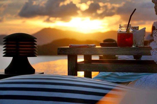 Sri Panwa Phuket Luxury Pool Villa Hotel Φωτογραφία