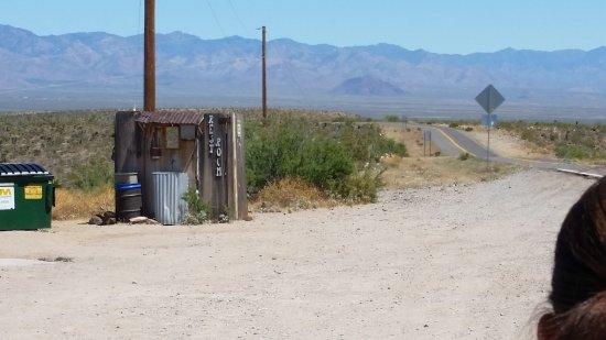 Kingman, AZ: 20170519_134815_large.jpg