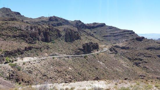 Kingman, AZ: 20170519_140319_large.jpg