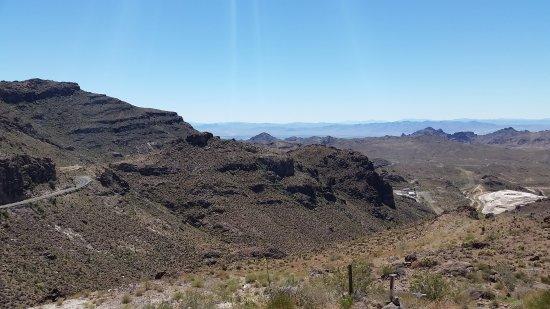 Kingman, AZ: 20170519_140318_large.jpg