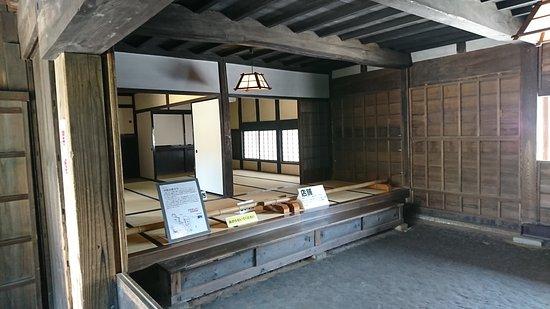 Katori, Япония: DSC_0152_large.jpg