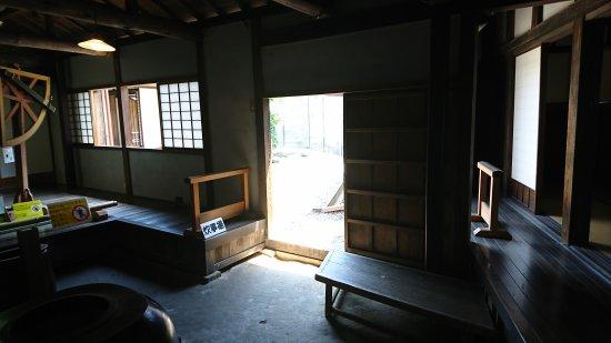 Katori, Япония: DSC_0154_large.jpg