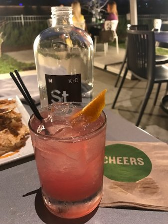 107 9 Jacksonville Fl >> Moxie Kitchen and Cocktails, Jacksonville - Restaurant Reviews, Phone Number & Photos - TripAdvisor