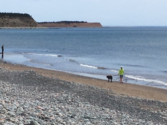 East Lawrencetown, Canada: photo0.jpg