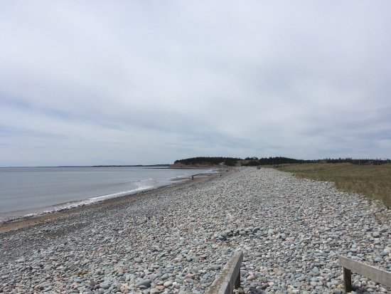 East Lawrencetown, Canada: photo2.jpg