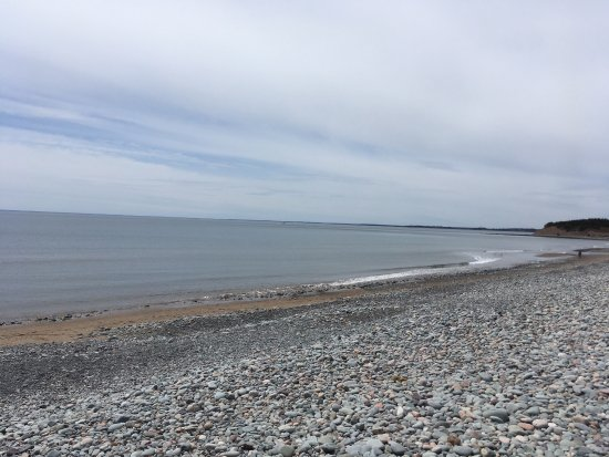 East Lawrencetown, Canada: photo3.jpg