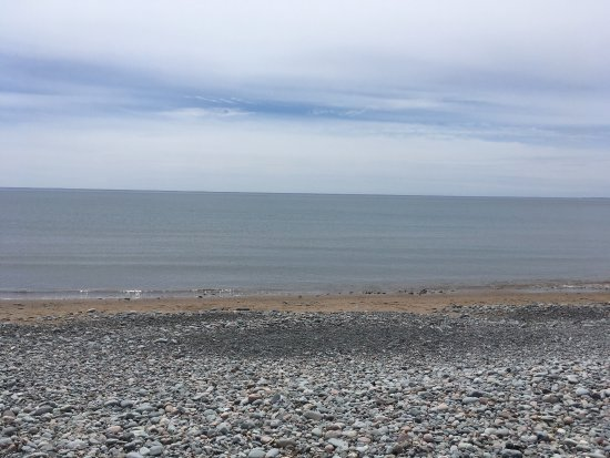 East Lawrencetown, Canada: photo4.jpg