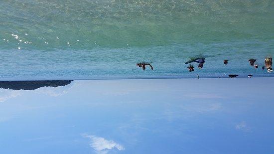 Bombinhas Beach: 20170206_103355_large.jpg