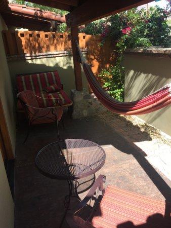 Los Arboles Hotel: photo4.jpg