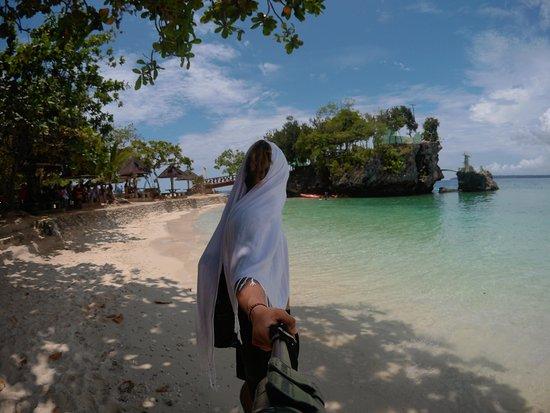 Salagdoong Beach Resort: 2017_0427_112937_040_large.jpg