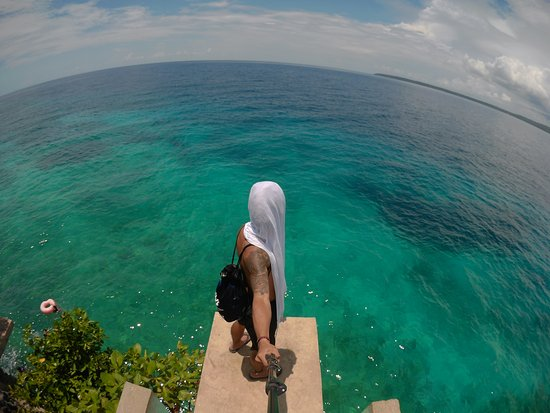 Salagdoong Beach Resort: 2017_0427_111112_006_large.jpg