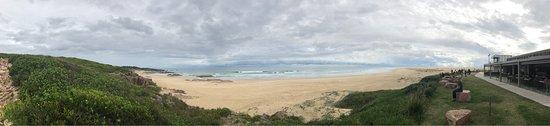 Anna Bay, Αυστραλία: photo3.jpg