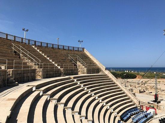 Cesarea, Israel: photo0.jpg