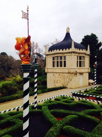 Hamilton, Neuseeland: photo0.jpg