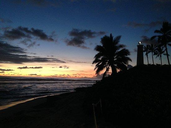 Ewa Beach Photo