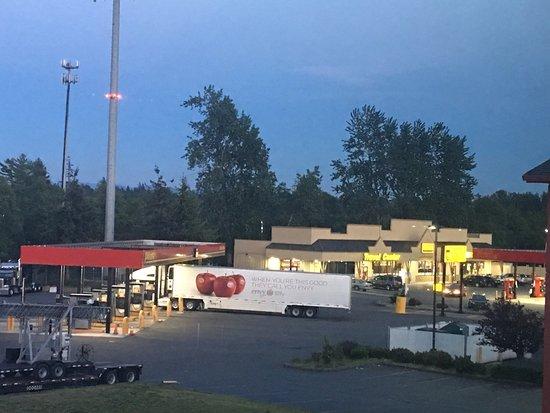 Ferndale, WA: photo0.jpg