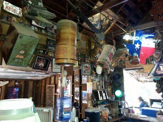 Luckenbach, تكساس: photo6.jpg