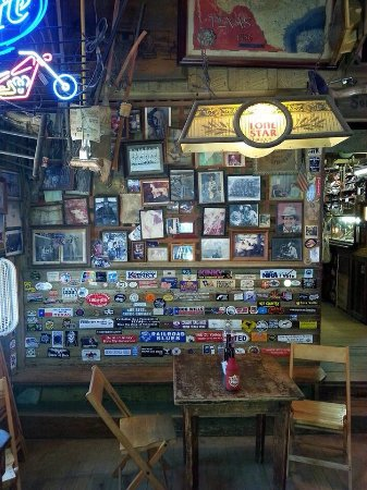 Luckenbach, تكساس: photo7.jpg