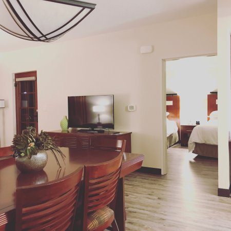 MarBrisa Carlsbad Resort: photo5.jpg