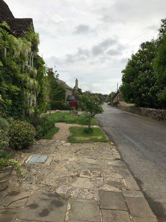 Minster Lovell, UK: photo1.jpg