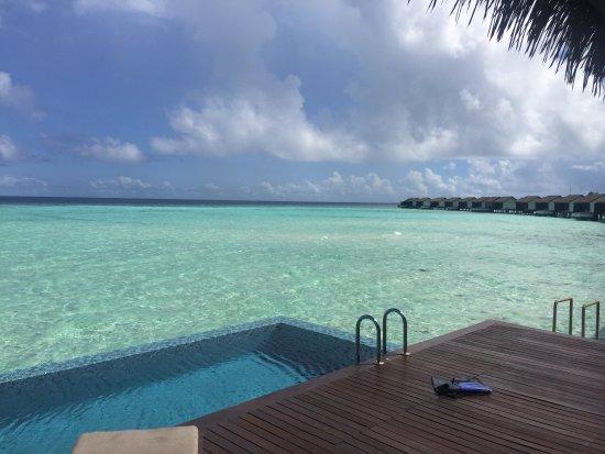 The Residence Maldives: photo5.jpg