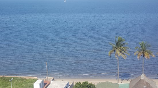 Radisson Blu Hotel Amp Residence Maputo A Partir De R 619