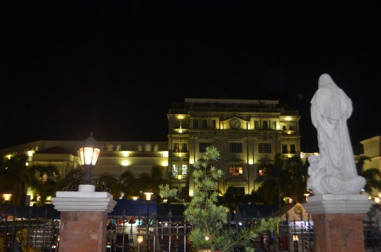 Zdjęcie Balanga City