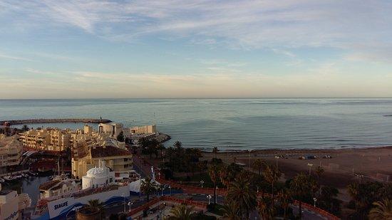 Permalink to Hotel Alay Costa Del Sol