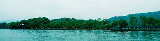 West Lake (Xi Hu) 사진