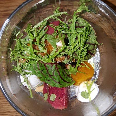 La Mouette Restaurant: IMG_20170522_102713_050_large.jpg