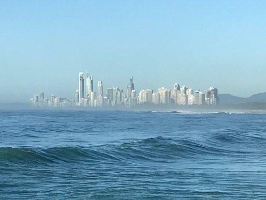 Gold Coast, Australia: photo1.jpg