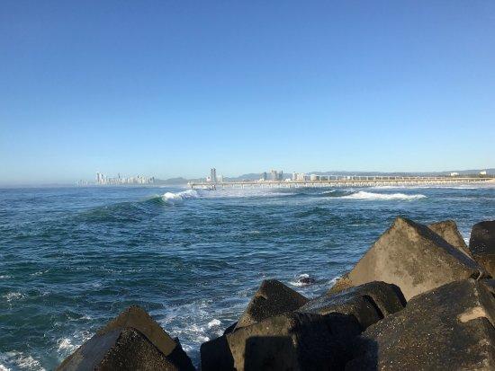 Gold Coast, Australia: photo3.jpg