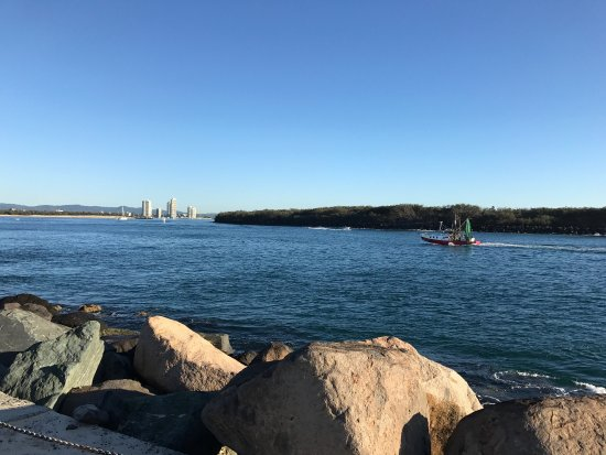 Gold Coast, Australia: photo4.jpg
