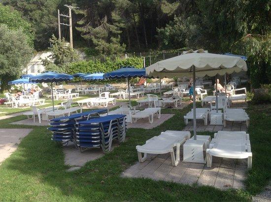 Hotel Solemar: photo0.jpg