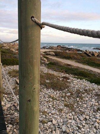 Cape Agulhas, Sudáfrica: photo1.jpg