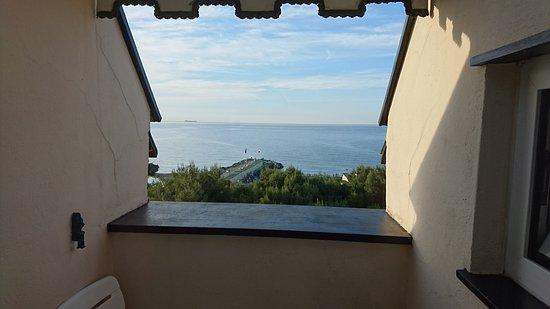 Ena Arenzano Hotel : DSC_0798_large.jpg