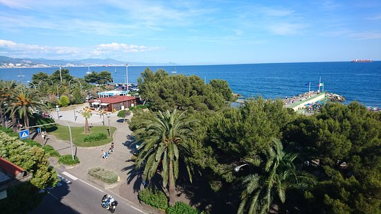 Ena Arenzano Hotel : DSC_0779_large.jpg