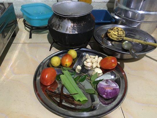 Тангалле, Шри-Ланка: photo0.jpg