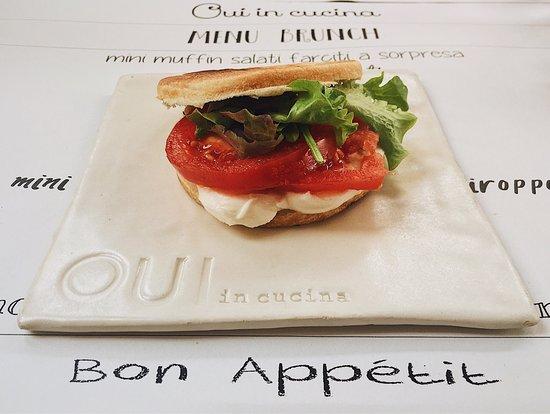 Oui in cucina bologna omd men om restauranger tripadvisor for E cucina 24 bologna