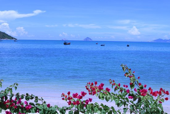 Khanh Hoa Province, فيتنام: photo0.jpg