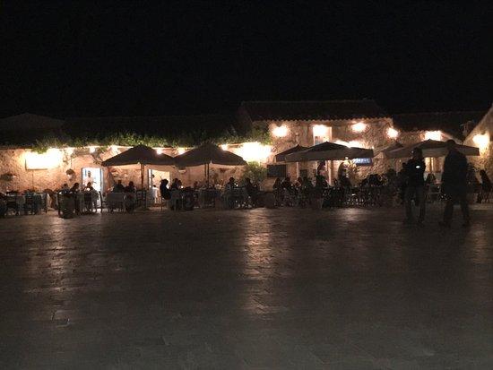 Taverna la Cialoma: photo1.jpg