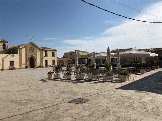 Taverna la Cialoma: photo2.jpg