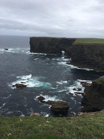 Kilkee, Ireland: photo0.jpg