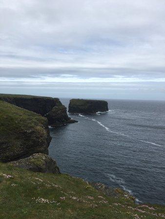 Kilkee, Ireland: photo1.jpg