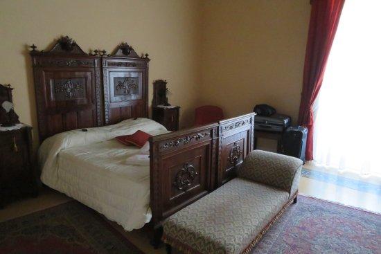 Imagen de Palazzo Il Cavaliere