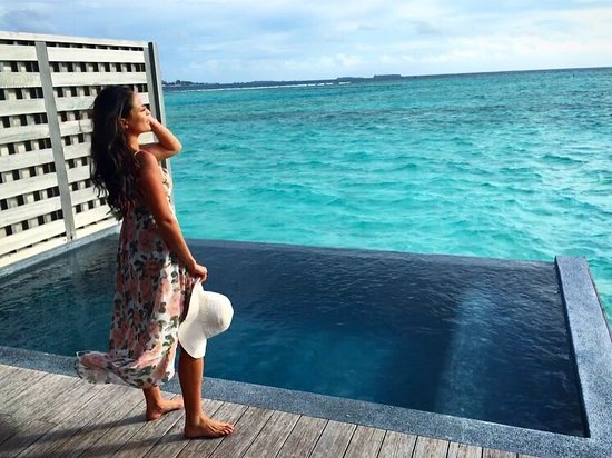 a comparison of maldives and australia Compare prices on flights from maldives to australia  we search through all major airlines and travel agents for cheap flights.