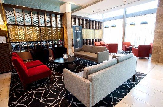 Cheap Hotels Campbelltown